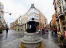 Cinco cosas de Palencia que te harán querer la ciudad