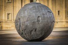 Cinco curiosidades sobre Zaragoza para descubrir