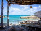 Formentera, un paraíso que vuelve a la vida en primavera