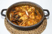 Los platos de Tarragona que debes disfrutar