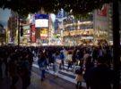 Japón pagará a los turistas para que viajen al país