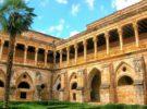 Prepara tus vacaciones a Soria, un destino diferente