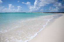 Anguila, exótico destino caribeño libre de Covid-19