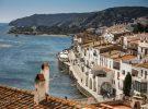 Los destinos preferidos por los españoles este verano
