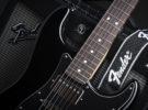 Visita las sedes de Gibson y Fender, las guitarras más famosas del mundo