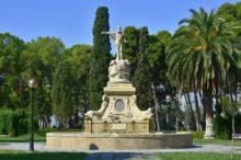 Zaragoza: los tres parques que hay que visitar