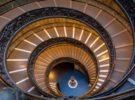 Las escaleras más sorprendentes del mundo