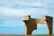 Asturias, un destino cultural durante todo el verano