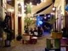Los bares de La Habana que no te puedes perder