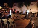 Formentera: música, gastronomía y mercadillos para el verano