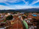 Ciudades de Cuba que son Patrimonio de la Humanidad