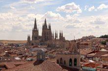 Las 5 rutas de senderismo para disfrutar en Burgos