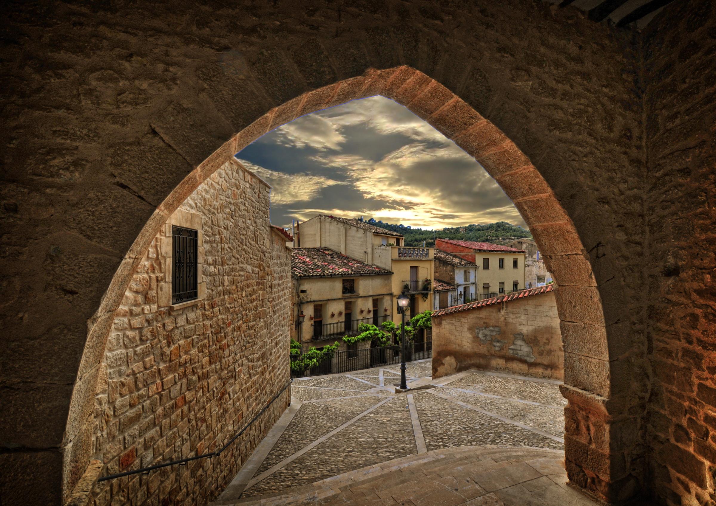 Calaceite Teruel Wikipedia