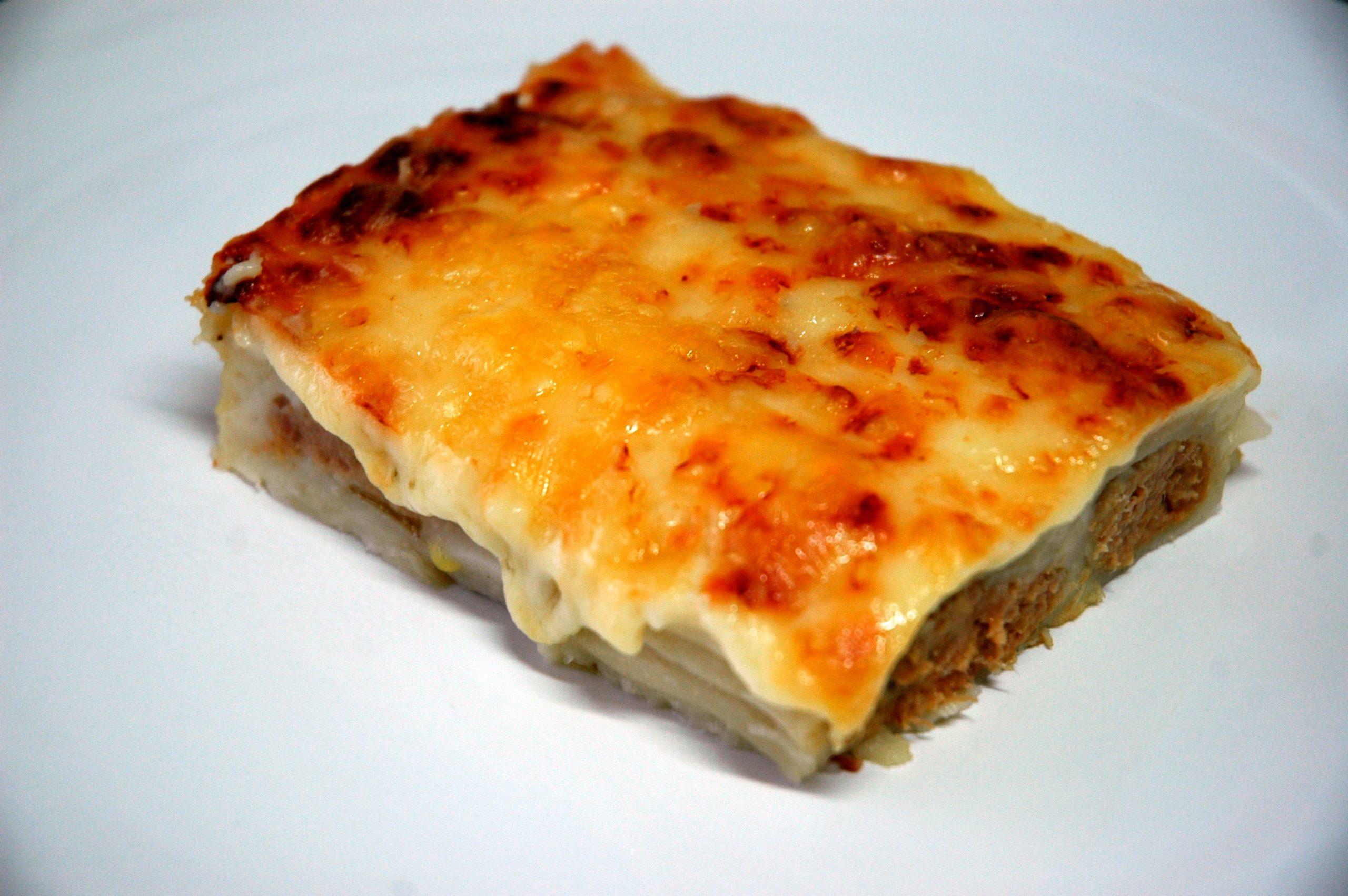 Canelones Andorra Gastronomia - Wikimedia CC