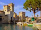 Los castillos más icónicos para conocer en Italia