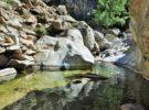 Regresa el turismo activo a Aragón