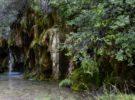 Tres lugares naturales de Cuenca que te sorprenderán