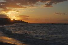 Las mejores playas de la Costa Tropical, la costa de Granada