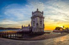 Curiosidades sobre la Torre de Belém en Portugal