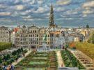 Planes interesantes para disfrutar en Bruselas