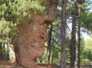 Tres lugares para visitar en la provincia de Cuenca