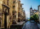 Barrios para disfrutar y alojarse en Córdoba durante las vacaciones
