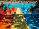 Los mejores parques acuáticos y de diversiones de España