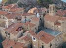 Culla, el cuarto pueblo de Castellón considerado como uno de los 'Pueblos más bonitos de España'
