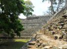 Las maravillas naturales para conocer en Centroamérica