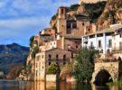 Tres pueblos de Tarragona que debes conocer este otoño