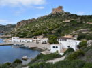 Cabrera, la pequeña isla de las Baleares que no puedes olvidar visitar