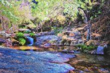 Rascafría, uno de los pueblos de la Sierra de Madrid que debes visitar