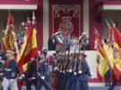 ¿Por qué el 12 de octubre es la Fiesta Nacional de España?
