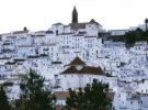 Tres pueblos de Cádiz que deberás conocer en tus vacaciones