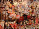 Los mercadillos de Navidad más seguros para visitar en 2020
