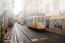 Lugares con historia de Lisboa que debes conocer