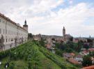 Cinco lugares que ver en la República Checa, y no son Praga