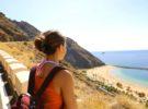 Rincones ocultos para descubrir en Tenerife