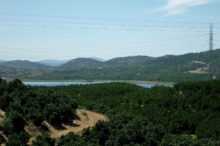 Huelva en ruta, opciones para disfrutar del senderismo y cicloturismo en Andalucía