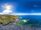 Las piscinas naturales de Tenerife, una opción de ensueño para disfrutar del mar