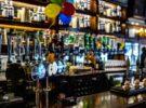 Descubre los mejores bares del mundo 2020