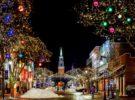 Conoce la Navidad en diferentes países sin salir de casa