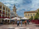 Pueblos de Sevilla ideales para una escapada