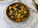 Cinco platos de la Comunidad Valenciana más allá de la paella