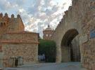 Cinco planes para descubrir la provincia de Cáceres