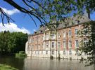 Cinco castillos en Valonia para disfrutar en tu viaje