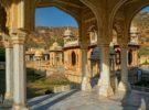 Lugares recomendables para disfrutar en la India
