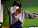 ¿Está el sector hotelero sacando todo el partido a la realidad virtual?