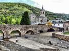 Los nuevos once pueblos más bonitos de España