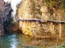 Las rutas de la naturaleza en Teruel, rincones de ensueño cerca de la ciudad